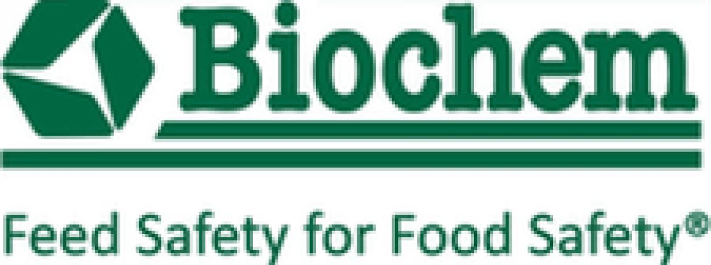 biochem_logo