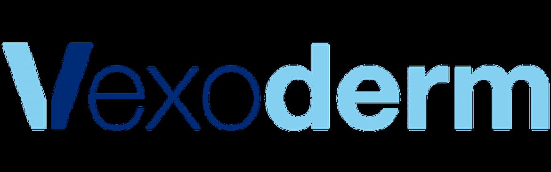 Vexoderm _logo